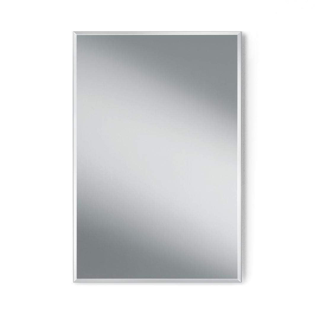 spiegel space 16080 decor walther. Black Bedroom Furniture Sets. Home Design Ideas