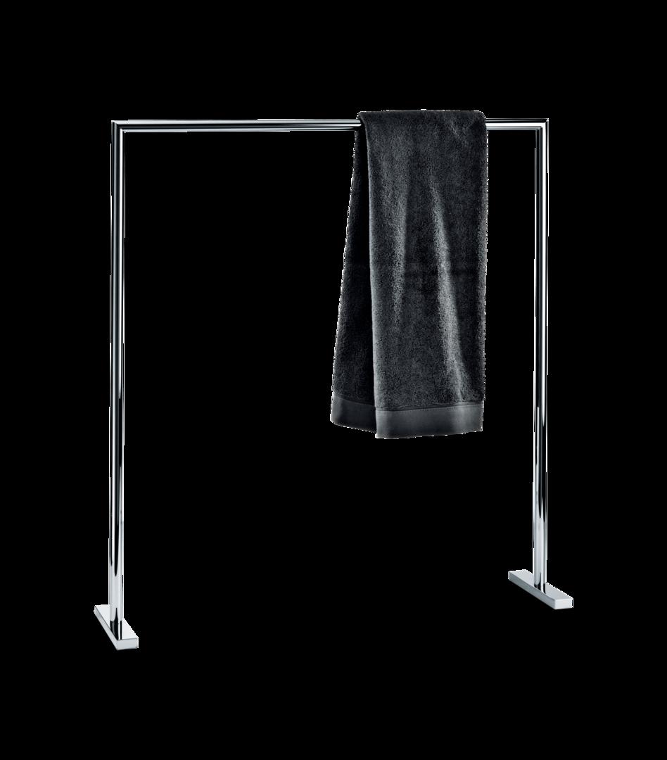 handtuchst nder ht 1 decor walther. Black Bedroom Furniture Sets. Home Design Ideas